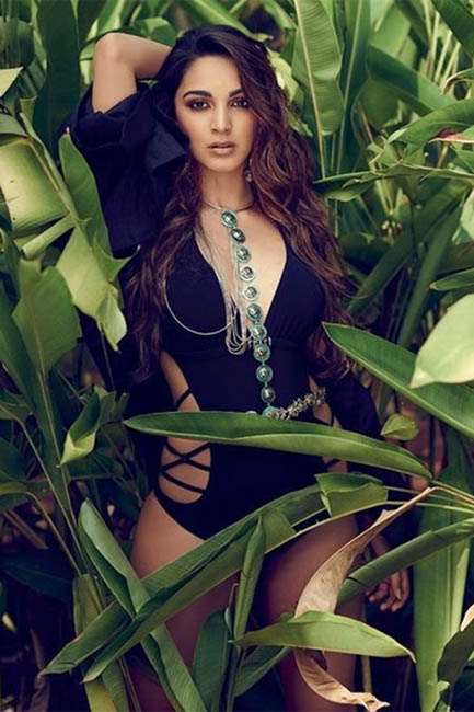 kiara-advani-sexy