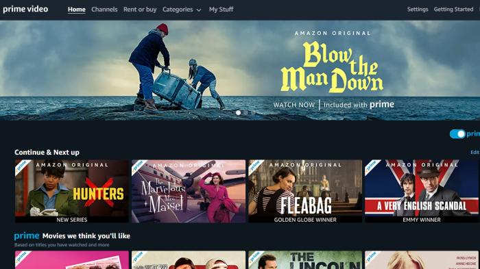 moviesflix-alternative-amazon-prime-video
