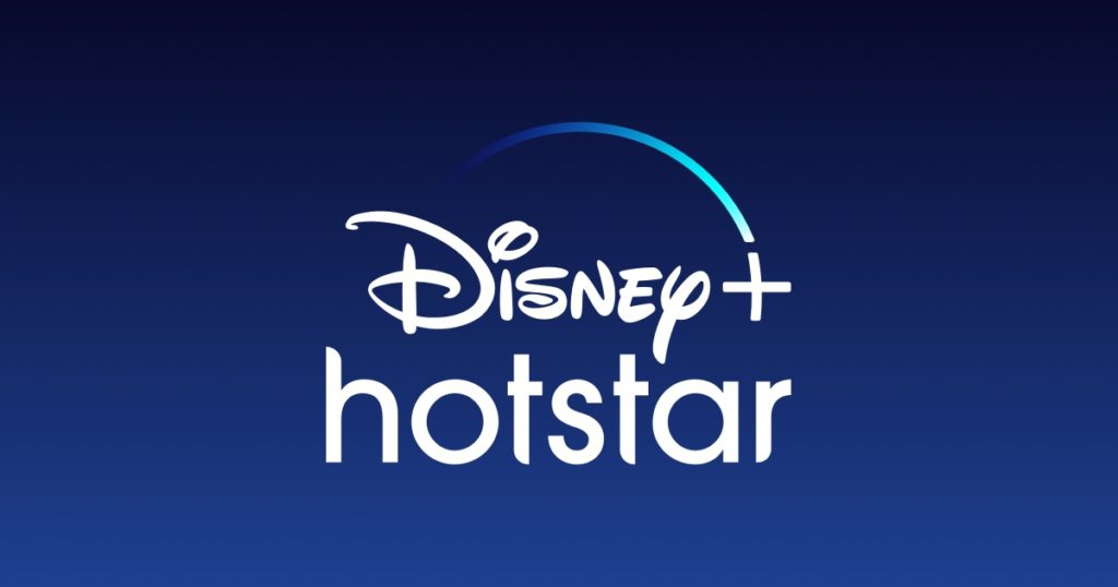 moviesflix-alternative-hotstar