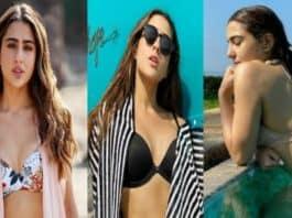 sara-ali-khan-hot-images-bikini-pics