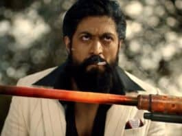 kgf-chapter-2-hit-or-flop